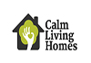 Calm Living Homes