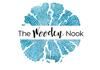 Wooden Nook