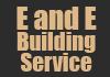 E and E Building Service