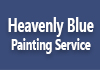 Heavenly Blue Painting Service