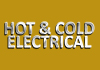 Hot & Cold Electrical