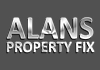 ALANS PROPERTY FIX