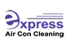 Express Air Con Cleaning Burwood