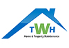 TWH Home & Property Maintenance