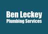 Ben Leckey Plumbing Services