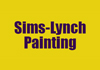 Sims-Lynch Painting