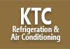 KTC Refrigeration & Air Conditioning