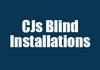 CJs Blind Installations