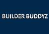 BUILDER BUDDYZ