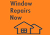 Window Repairs Now