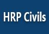 HRP Civils