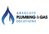 ABSOLUTE PLUMBING & GAS