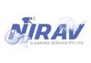Nirav Cleaning Service Pty.Ltd