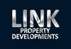 Link Property Developments
