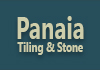 Panaia Tiling & Stone