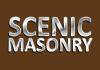 Scenic Masonry