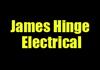 James Hinge Electrical