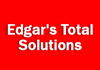 Edgar's Total Solutions