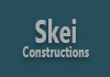Skei Constructions