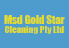 Msd Gold Star Cleaning Pty Ltd