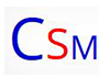 CSM fabrication & welding