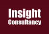 Insight Consultancy