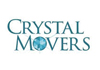 Crystal Movers