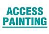 ACCESS PAINTING SERVICE