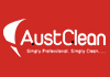 Austclean Exterior & Window Cleaning Brisbane South