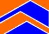 Tykad Pty Ltd