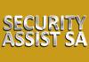 Security Assist SA