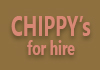 Chippy's For Hire