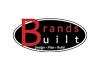 Brands Built