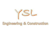YSL Engineering and Construction