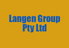 Langen Group Pty Ltd