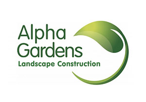 Alpha Gardens Pty Ltd