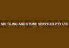 MD Tiling And Stone Services Pty Ltd