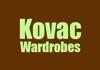 Kovac Wardrobes