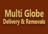 Multi Globe Delivery & Removals