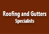 Roofing and Gutters Specialists