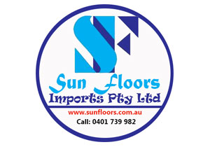 Sun Floors Imports Pty Ltd