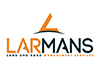 LAND AND ROAD MANAGEMENT SERVICES (LARMANS)