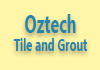 Oztech Tile and Grout