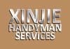 Xinjie Handyman Services