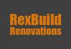 RexBuild Renovations