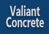 Valiant Concrete