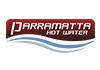Parramatta Hot Water