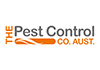 THE PEST CONTROL CO. AUST.