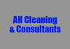 AH Cleaning & Consultants