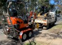 All Access Excavations & Landscapes.